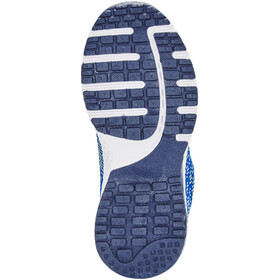 CMP Campagnolo Knit Fitness Shoes Kids Zaffiro